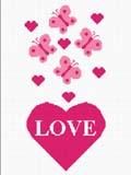 butterfly butterflies heart hearts buy 2 get 1 free