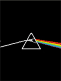 pink floyd dark side of the moon crochet pattern